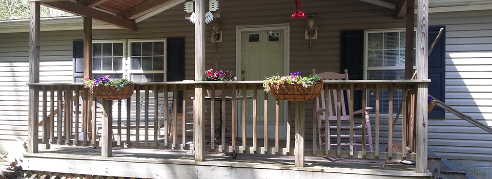 front_porch_hi_slider